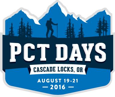 PCT_Days_Logo_FULL