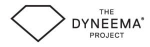 The-Dyneema-Project-Logo