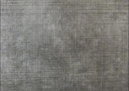 DCF Grey