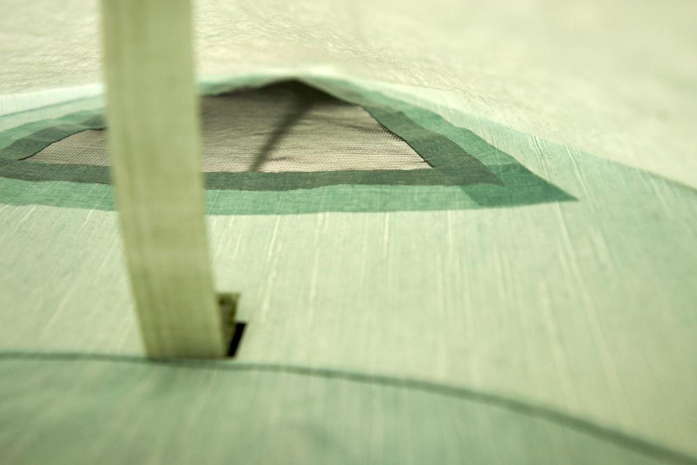 Djedi Dcf Event Dome Locus Gear
