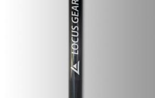 LG Carbon Pole