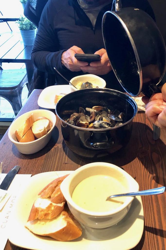 tgo-mussel