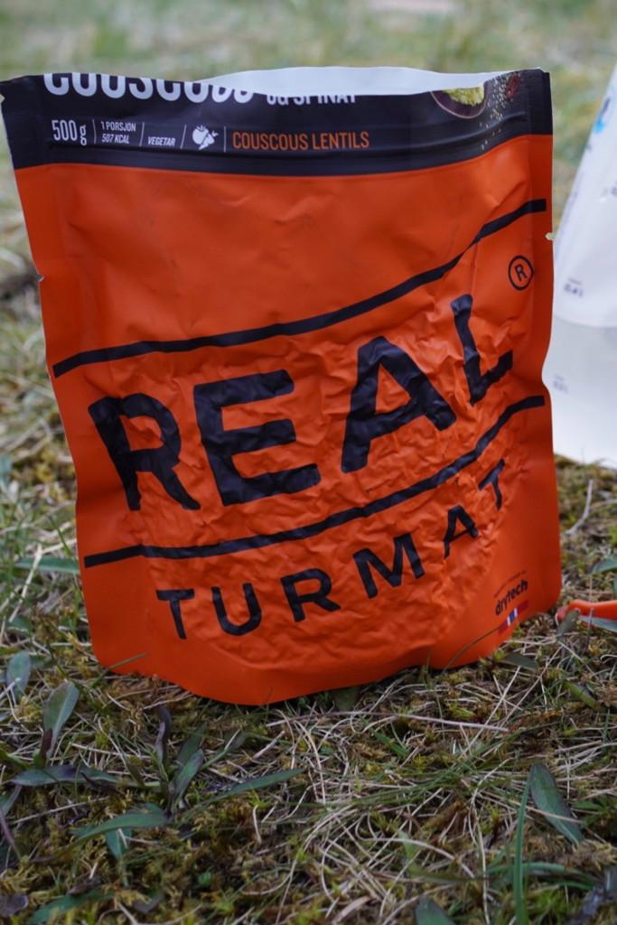 real-turmat