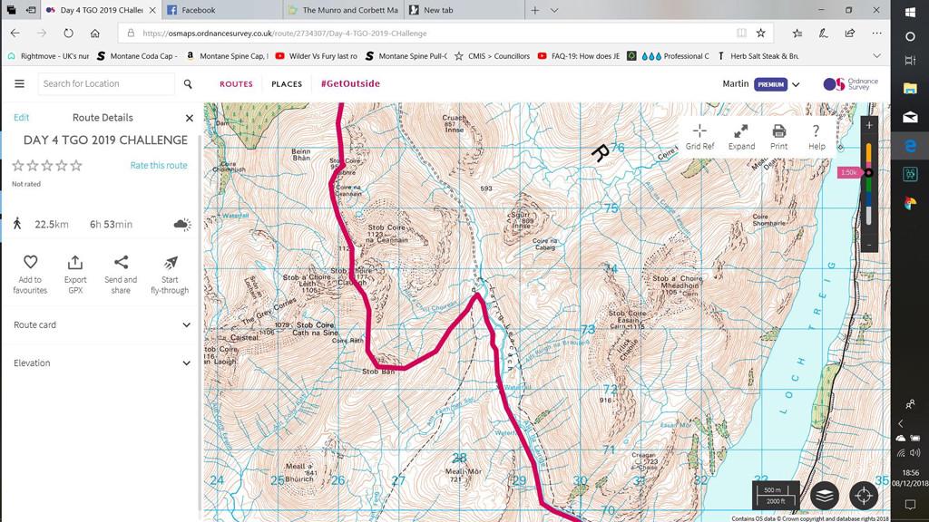 tgo_route_planning_osmap