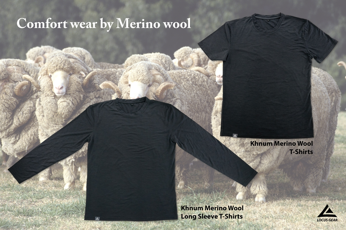 comfort_wear_by_merino_wool