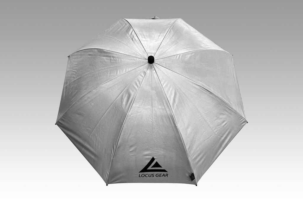 lg_umbrella